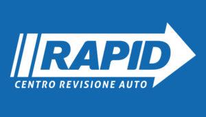 Prenota revisione Rapid a Latina